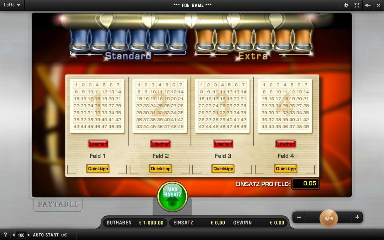 Ehrliches online Casino - 391402