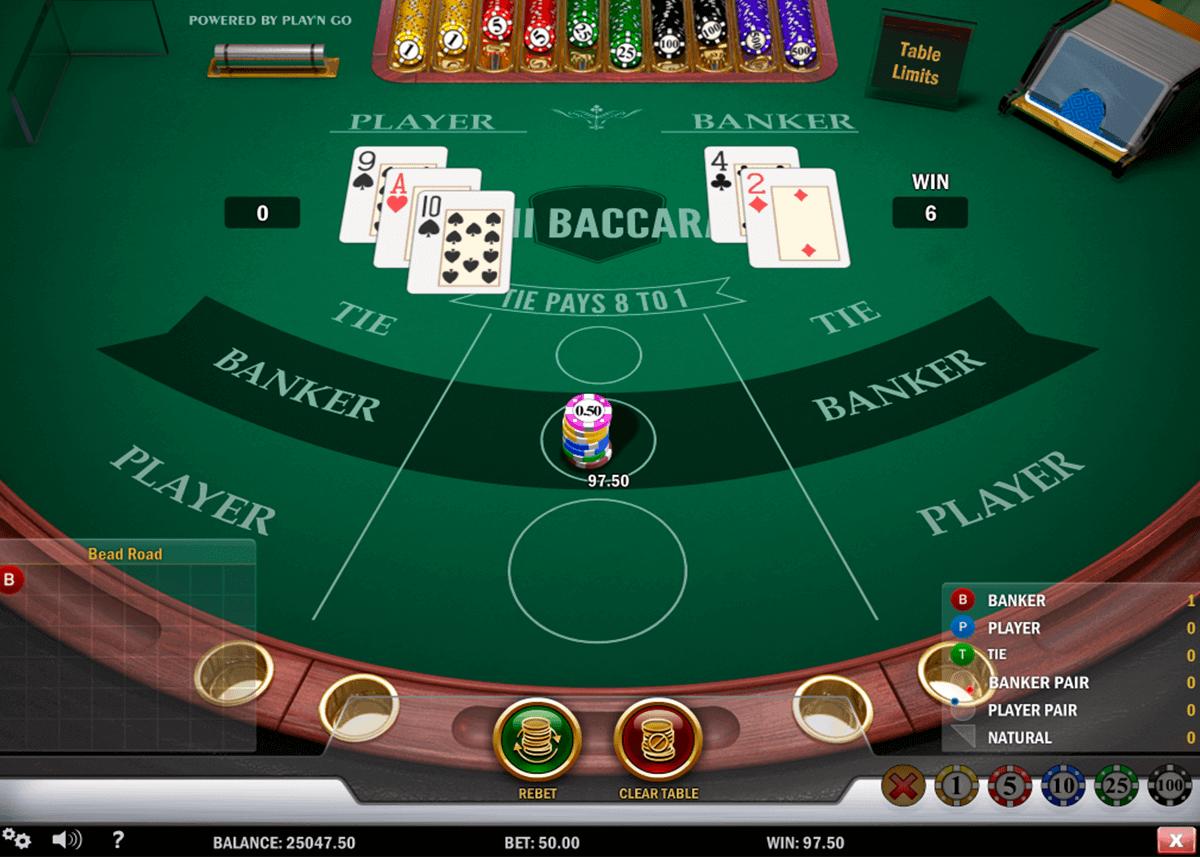 Live Casino - 706435
