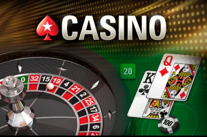 Roulette Zero Spiel - 578023