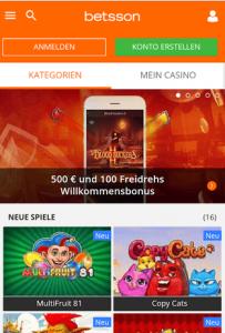 200 Willkommensbonus SEGA - 365898
