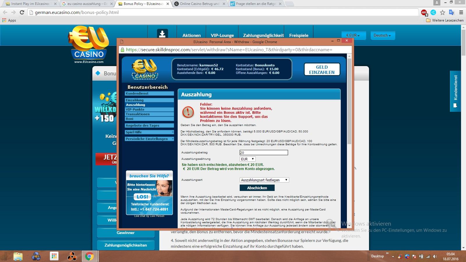 Online Casino - 243787
