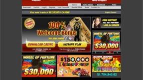 Online Casinos mit - 201935
