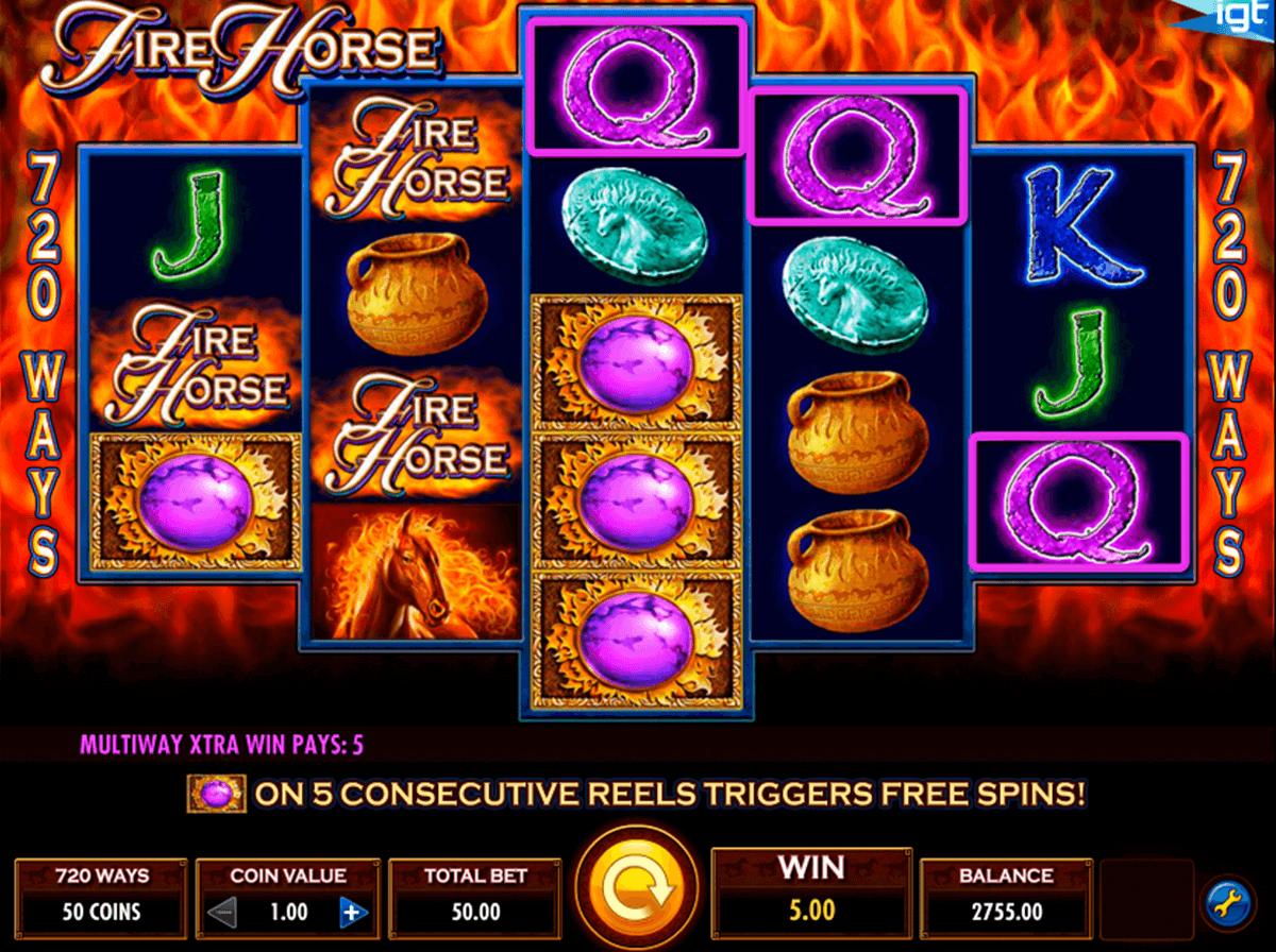 Roulette Casino - 604692