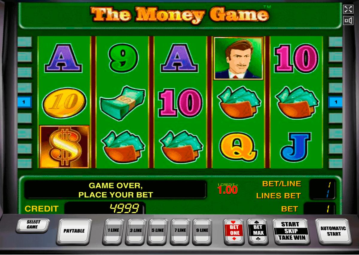 Spielautomaten online - 369588
