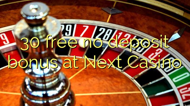 EU Casino - 619390