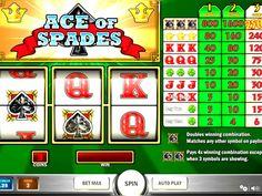 Best online Casino - 491949