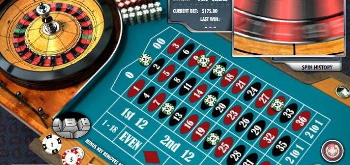 Online Casino app - 964428