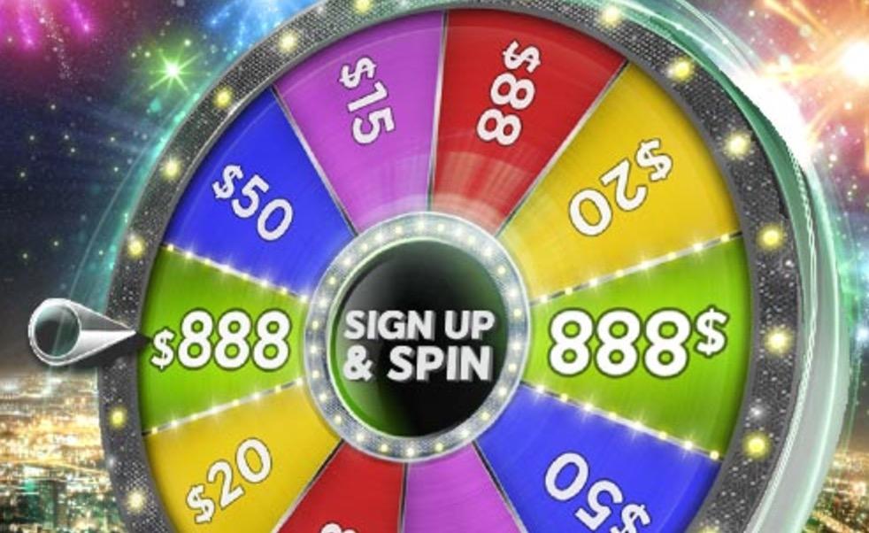 Casino Bonus - 284154