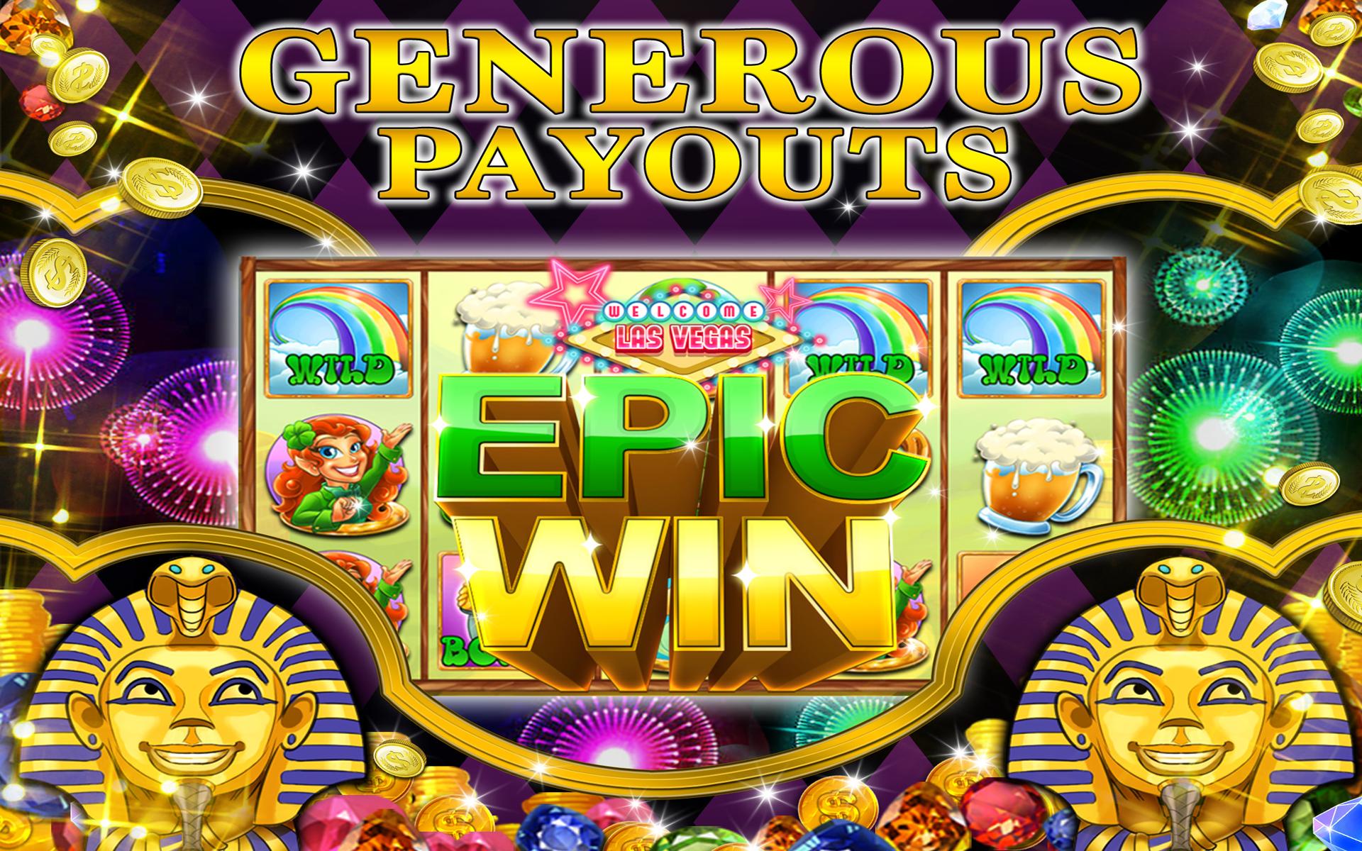 Online Casino - 731095
