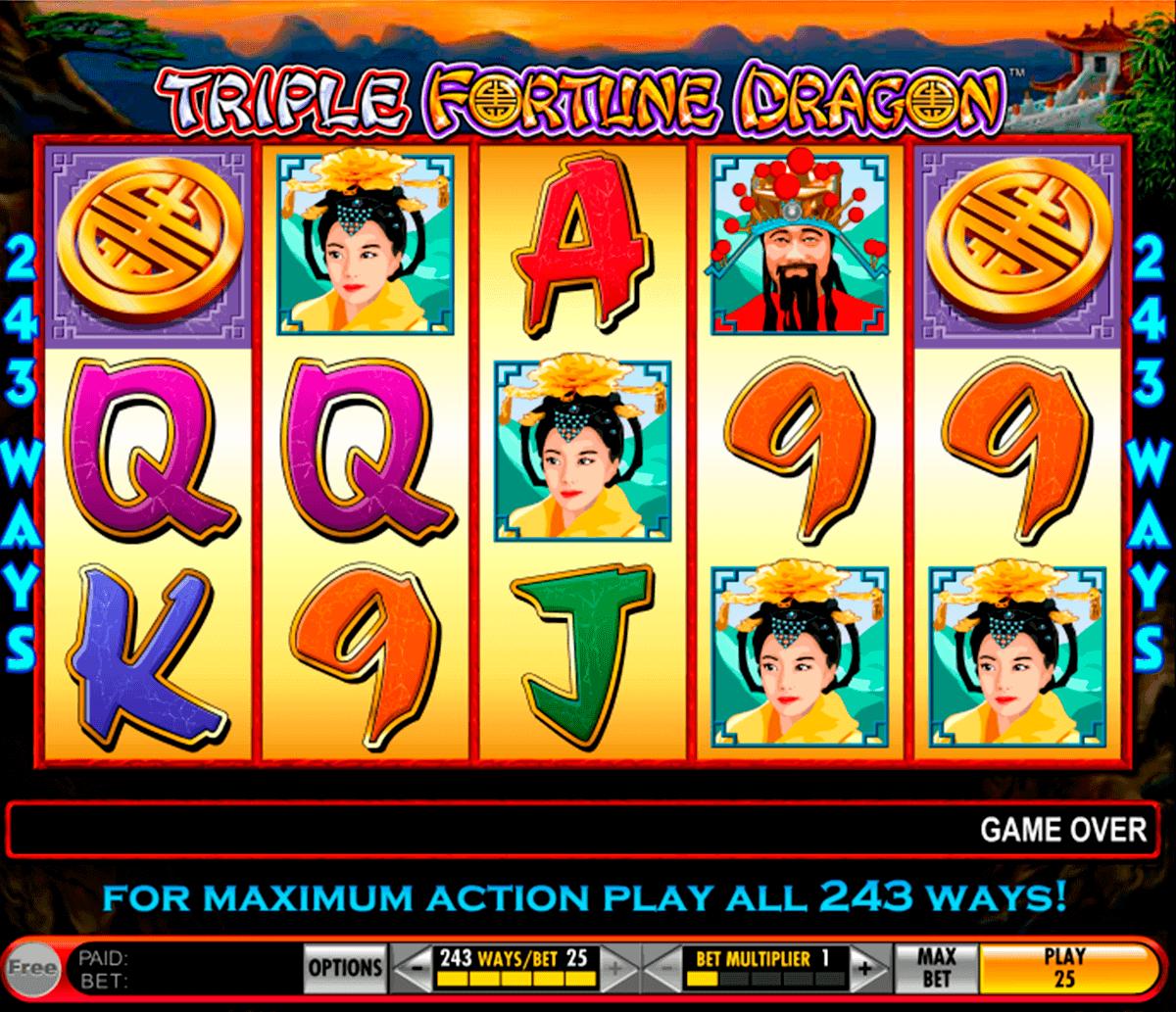 Bonus Automaten - 530692