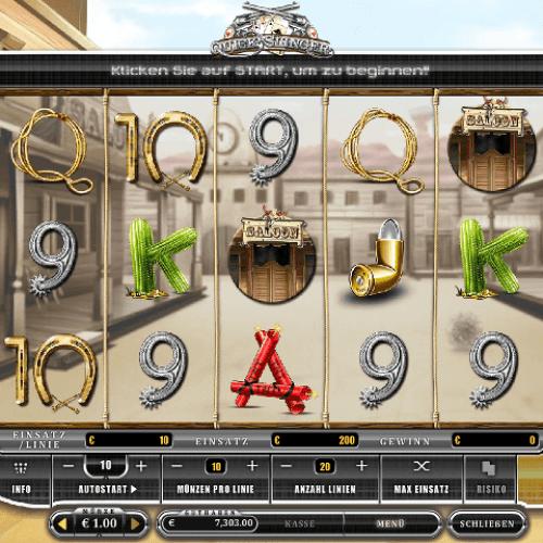 500 Casino - 94698
