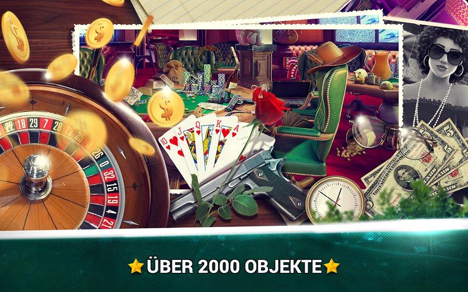 Spielanleitungen Vorteil - 419255