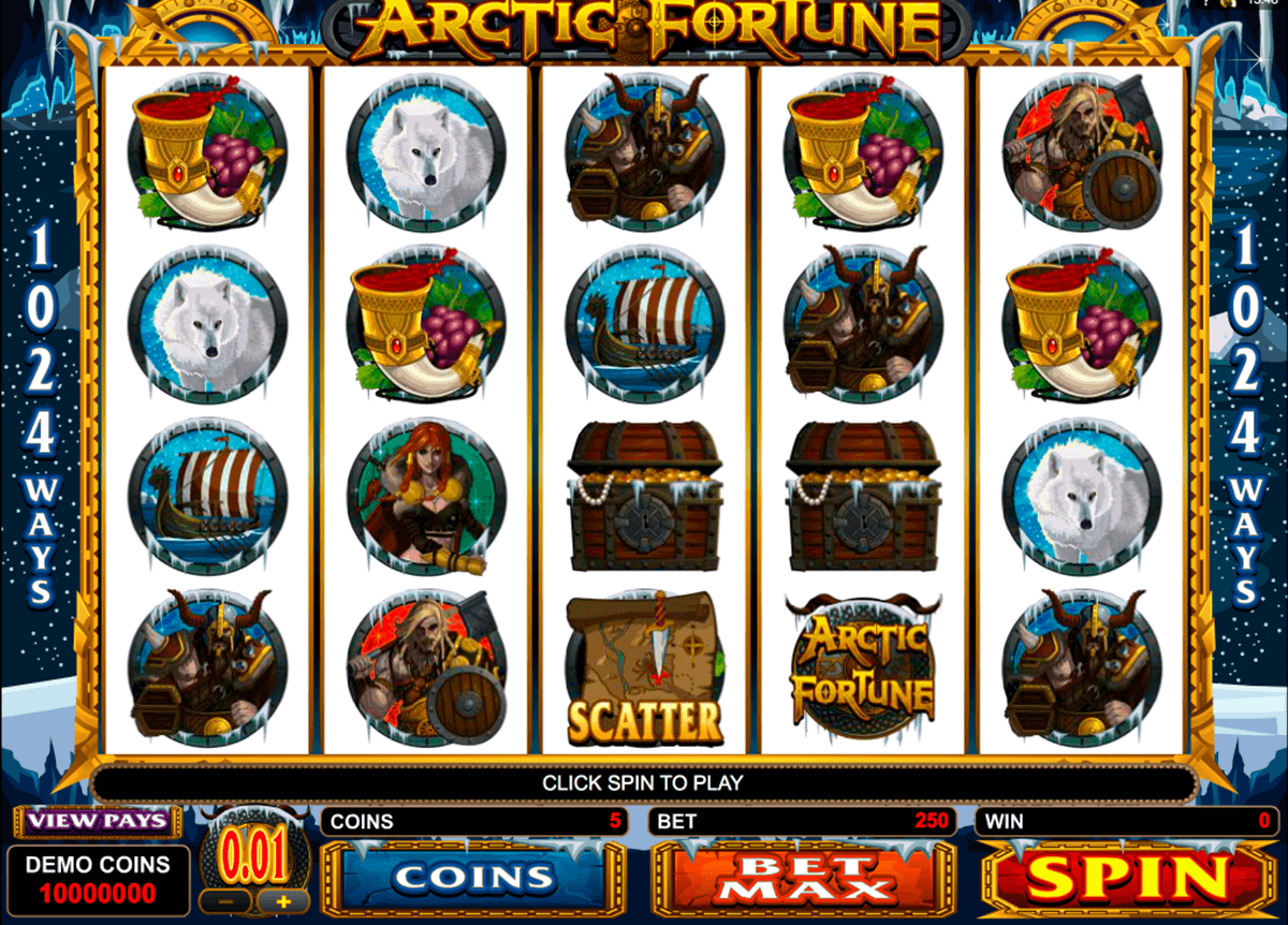 Casino Mobil - 390664