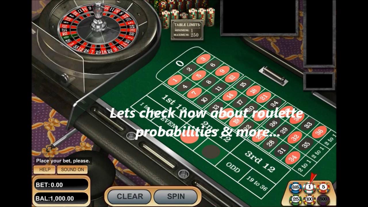 Backgammon wirklich - 181204