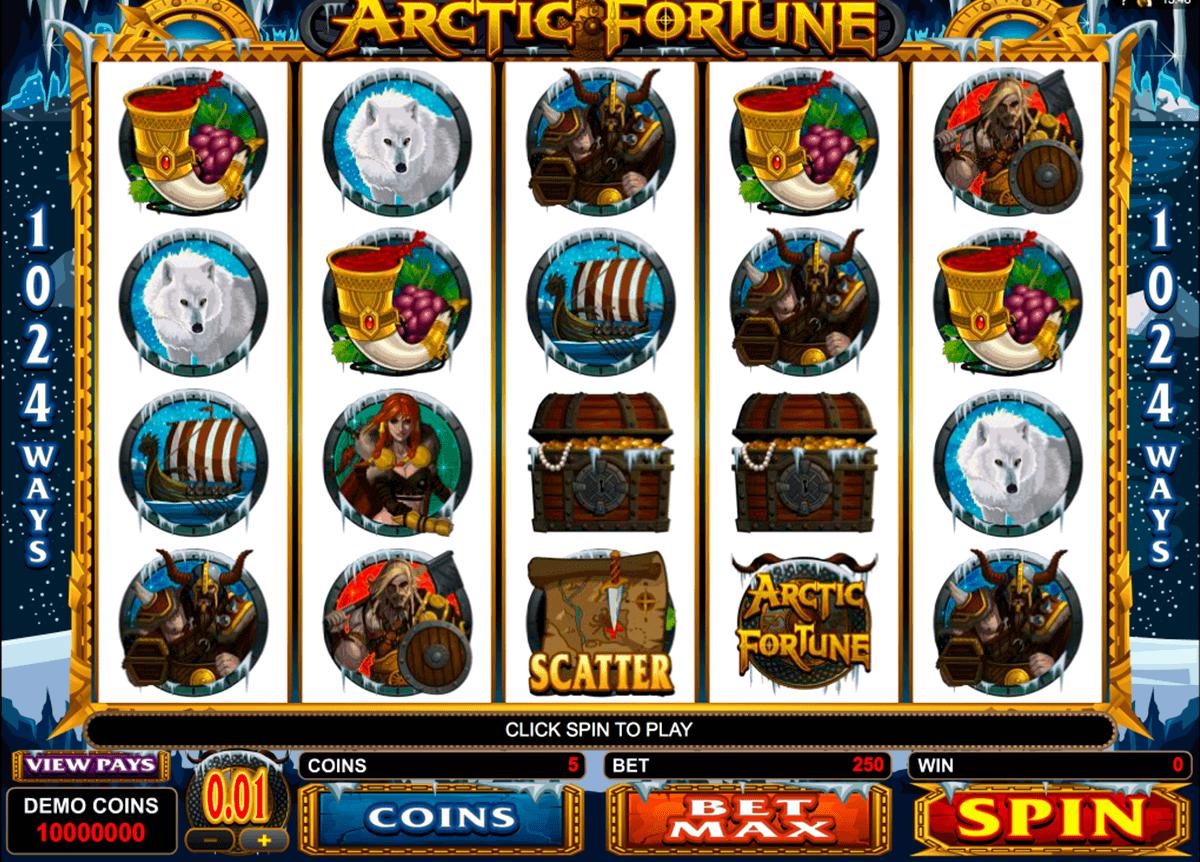 Casino Login - 839842