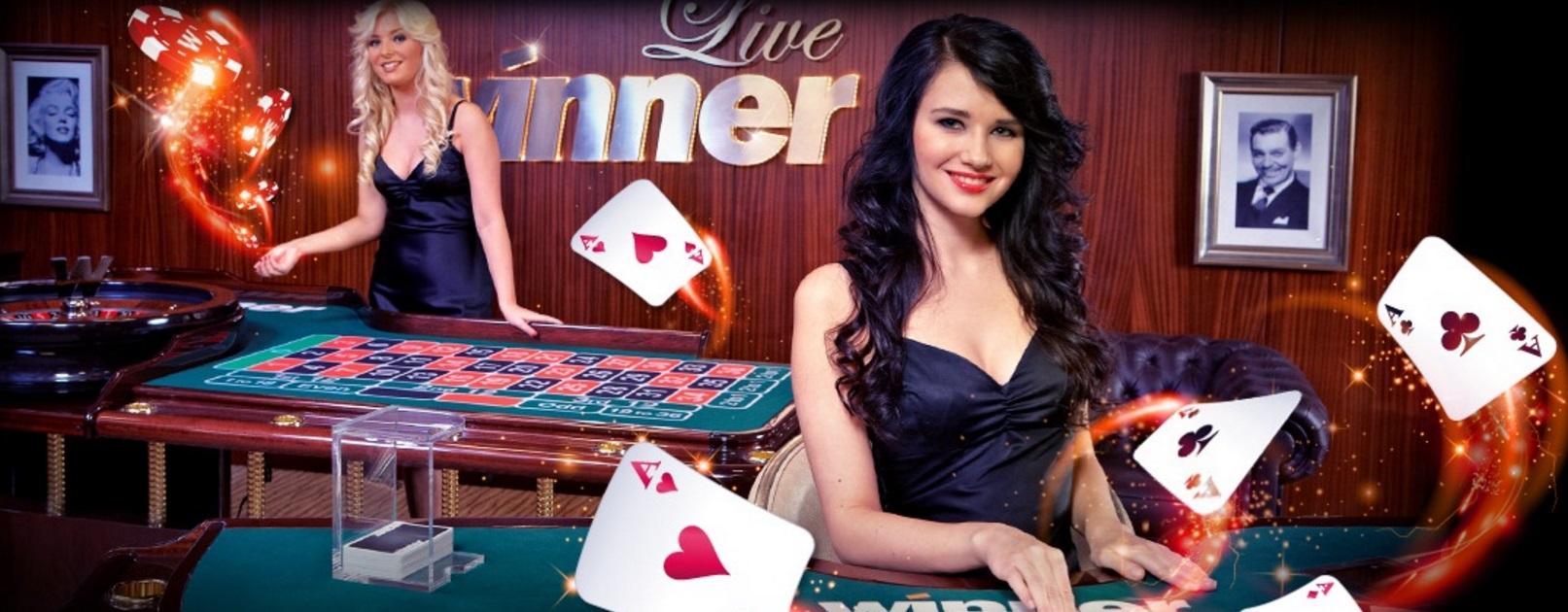 Casino auf - 988073
