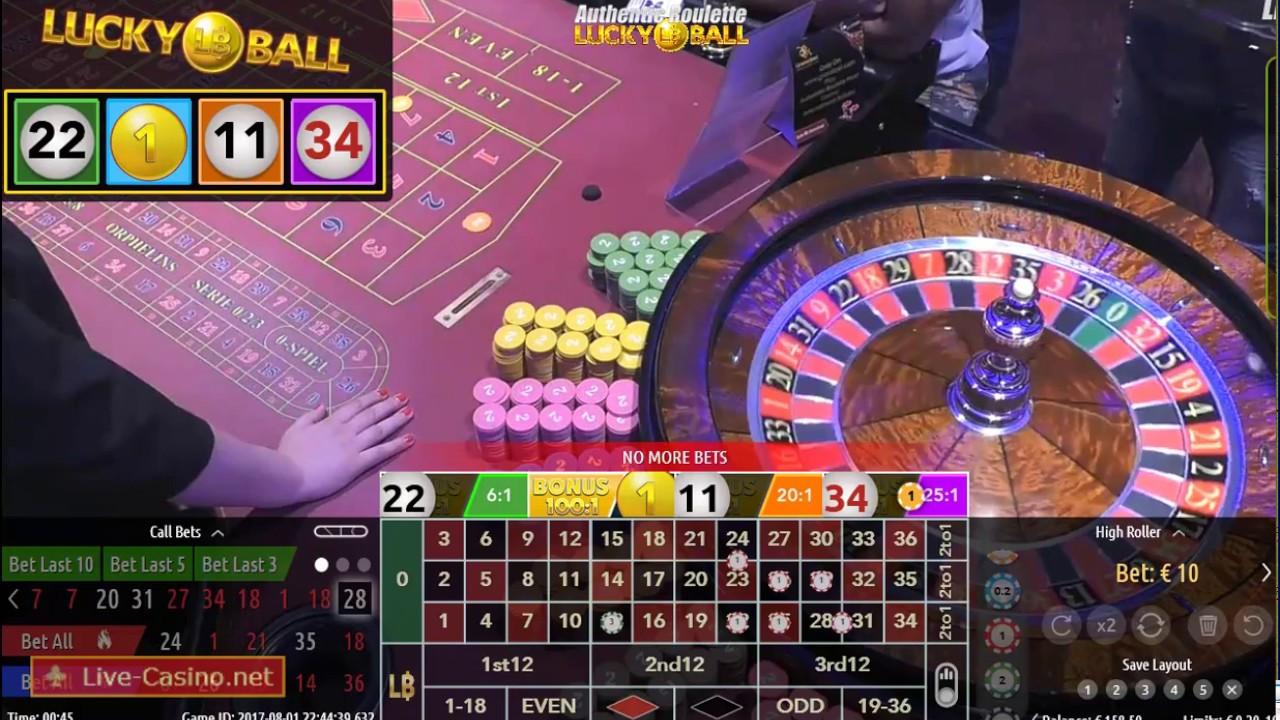 Videospielen Glück Lucky - 824848