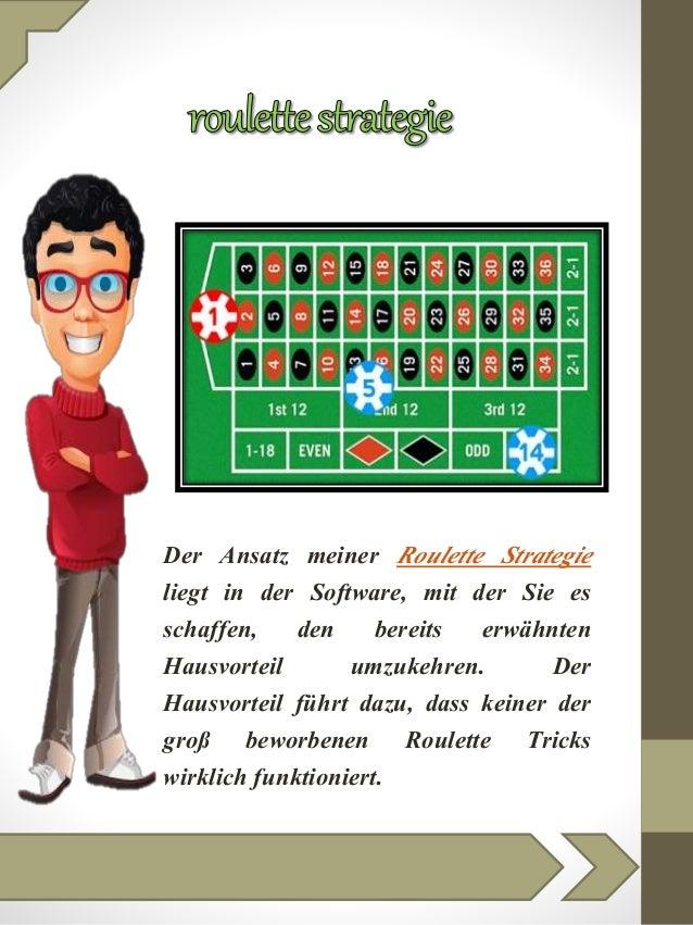 Poker Anmeldung Glücksspiel - 319972