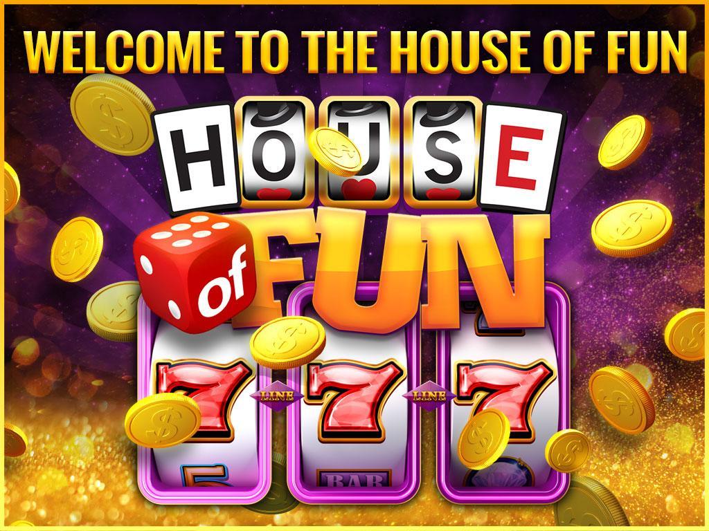 Casino mit - 400945