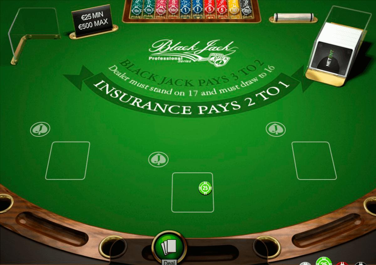 Rich Casino 100 - 511570