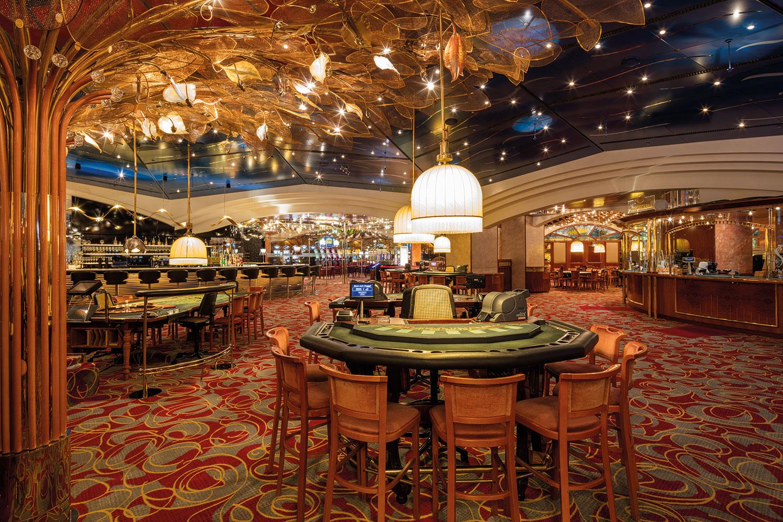 Spass Casino Live - 480903