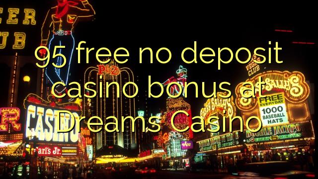 Casino Bonus - 589097