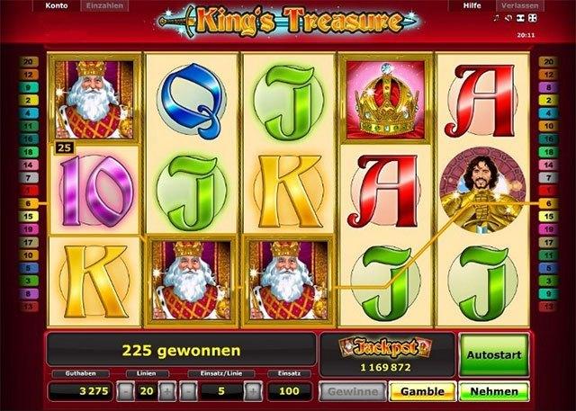 Casino Roulett - 580355