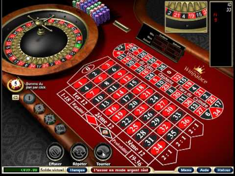 Makrosort Methode Roulette - 400375