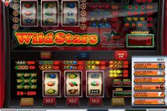 Poker stars - 245698
