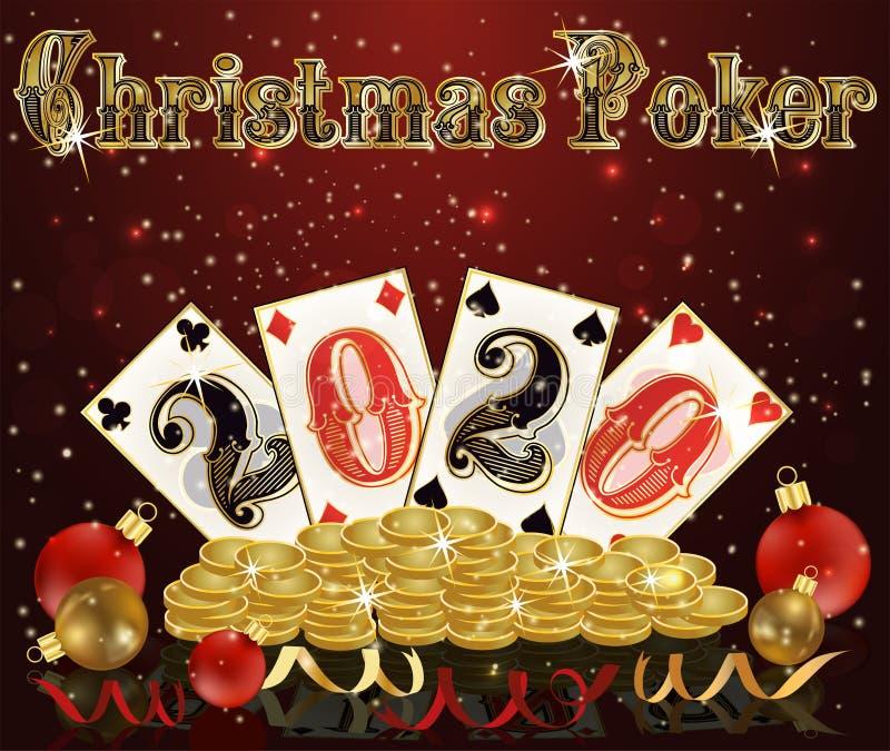 Poker Turniere 2020 - 123878