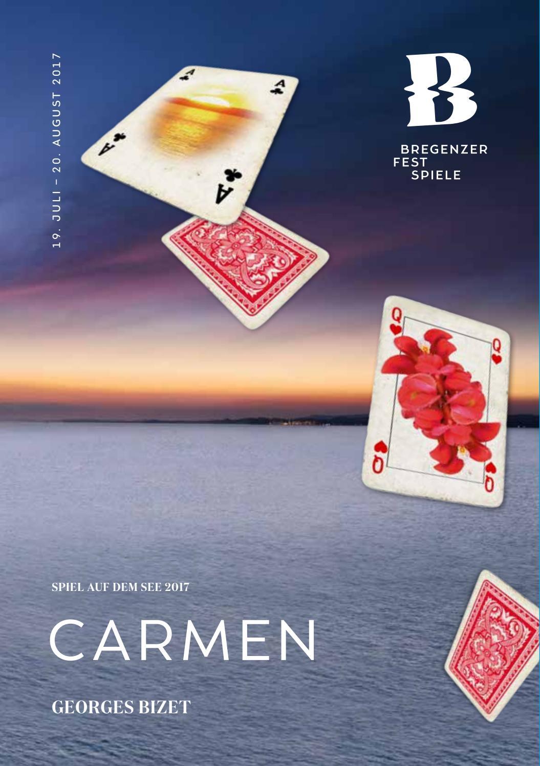 Unbekannte online Casinos - 135086