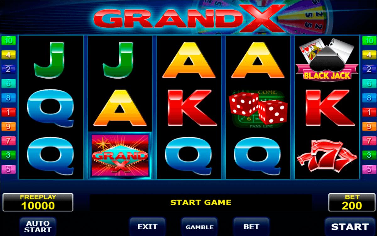 Slot Spiele - 371056