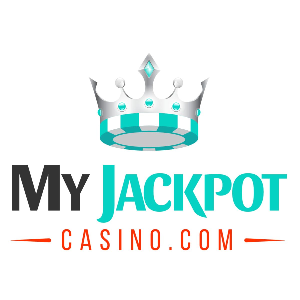 Live Casino online - 906408
