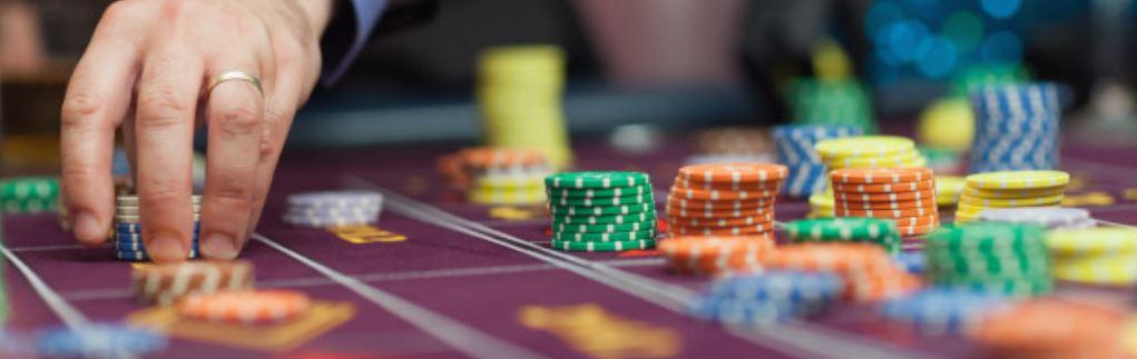 Poker Begriffe - 72959