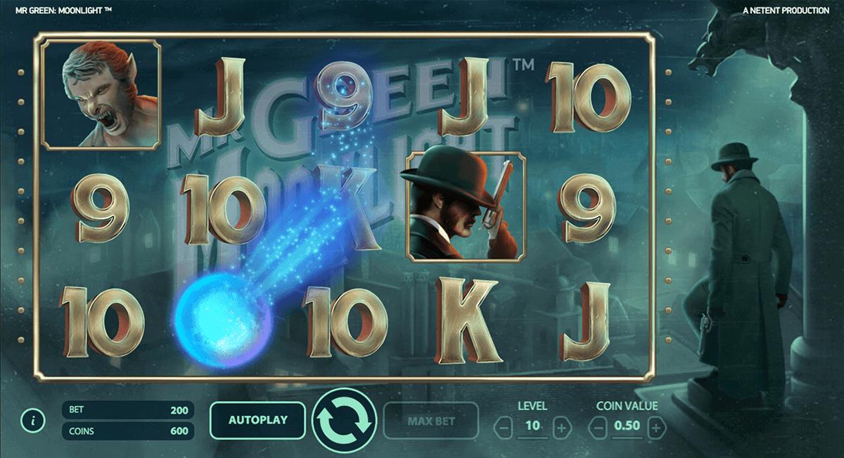 Casino Spiele Bonus - 618599
