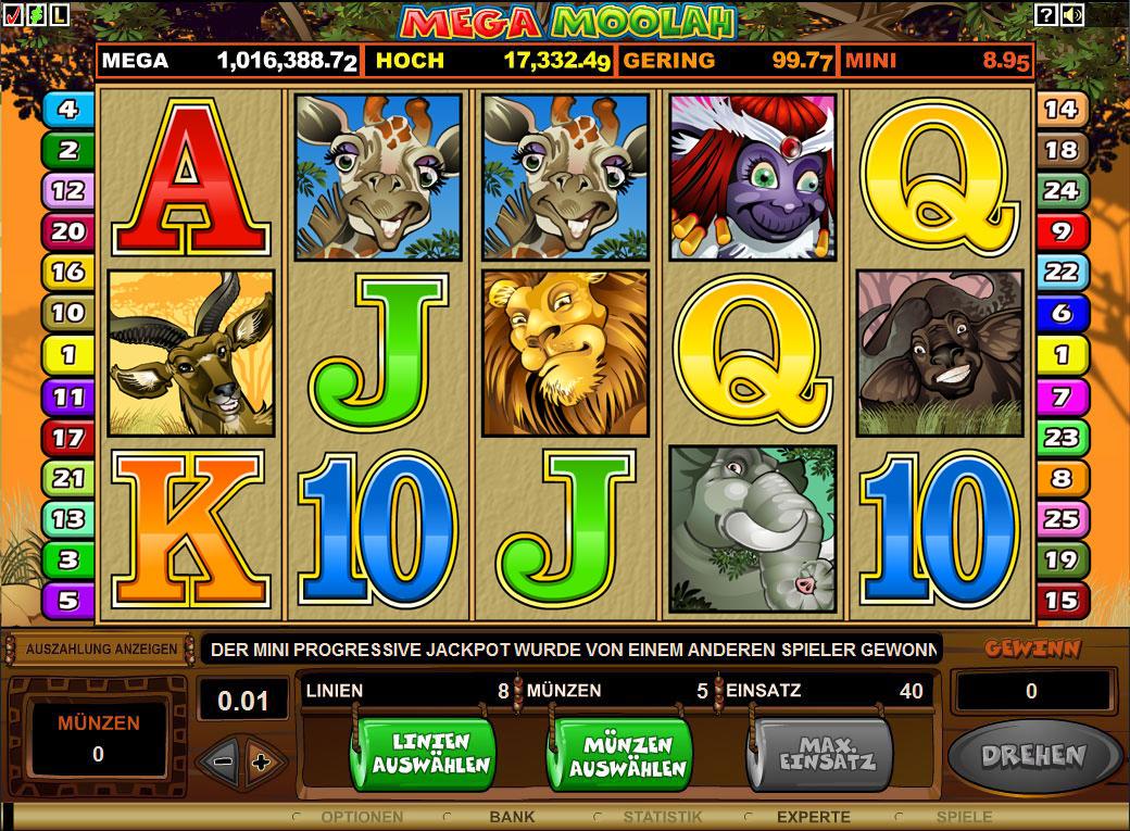 Beste online Casino - 589356