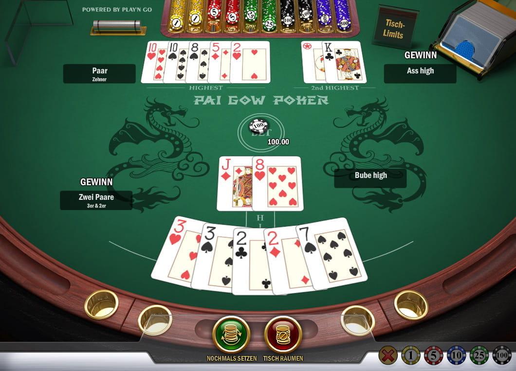 Beste online Casino - 551982