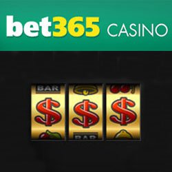Bet 365 Casino - 745565