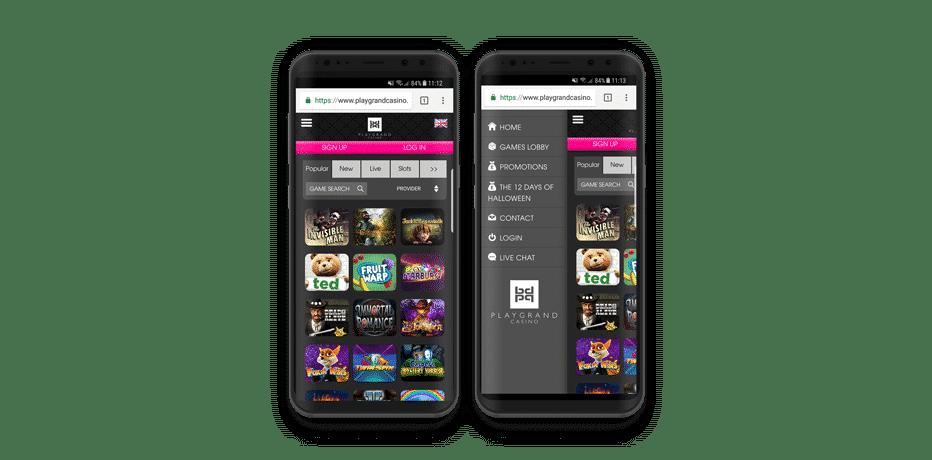 Wettstrategien Casino - 580253