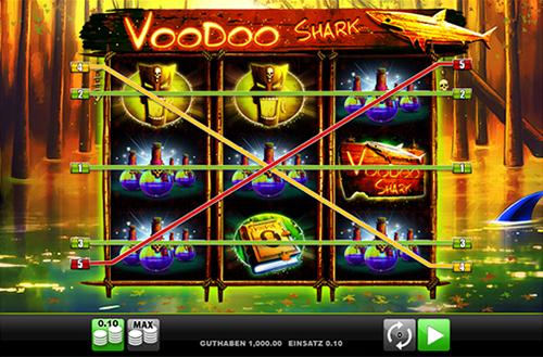 Casino Vip - 971210