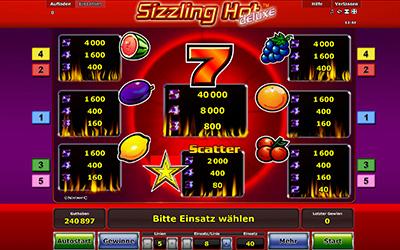 Spielautomat Gewinnchancen Casino - 691075