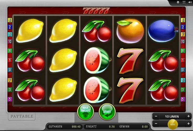 Online Casino Spielgeld - 426902