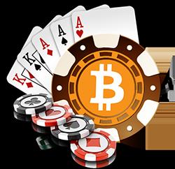 Casino Austria Wien - 33604