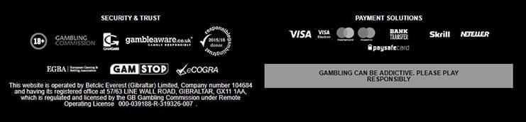 Grand Fortune Casino - 76393
