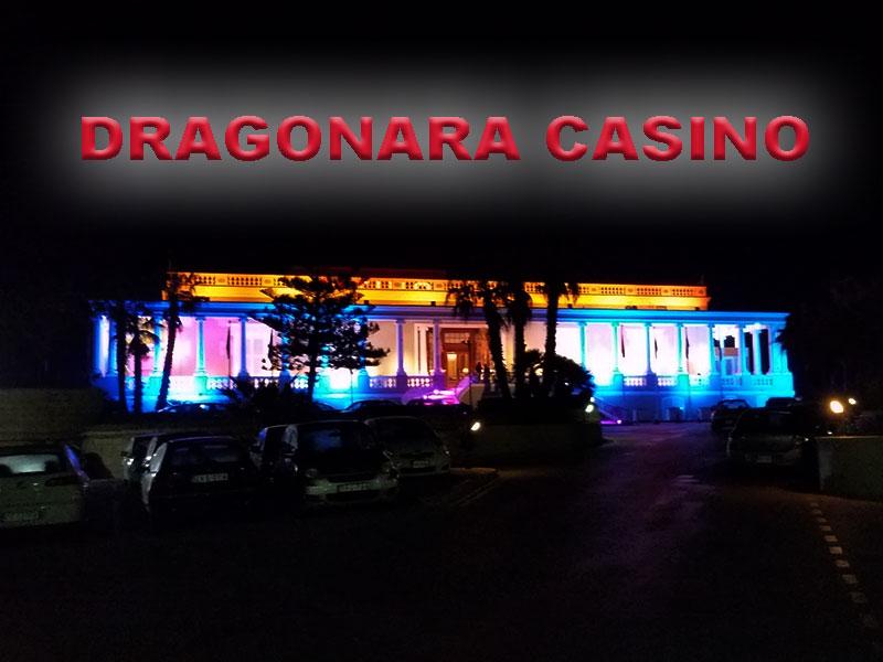Glücksspiel FAQ Vegas - 862919