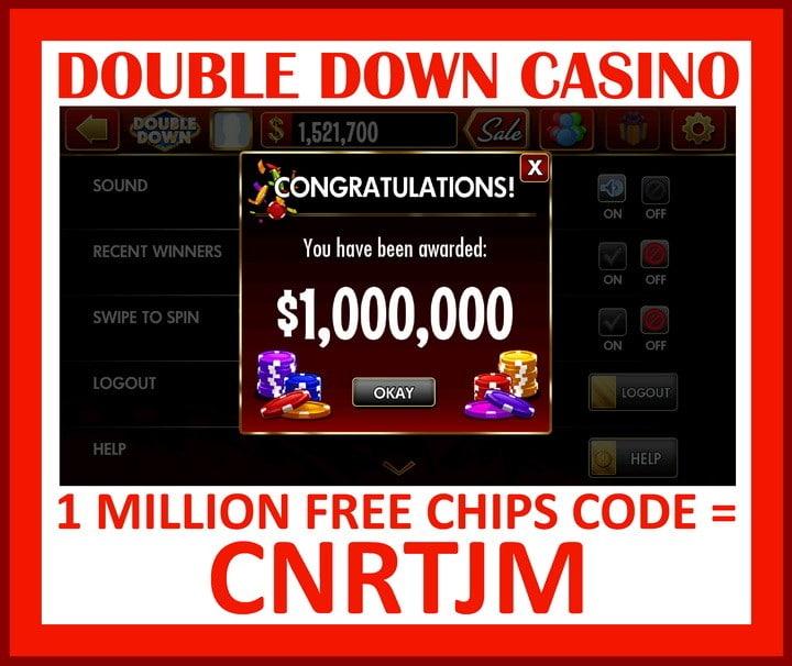 Casino Bonus Codes - 625509
