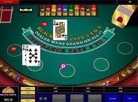 Empfehlung online Casino - 746094