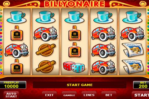 Kostenfreie Spielautomaten Mobile - 444103