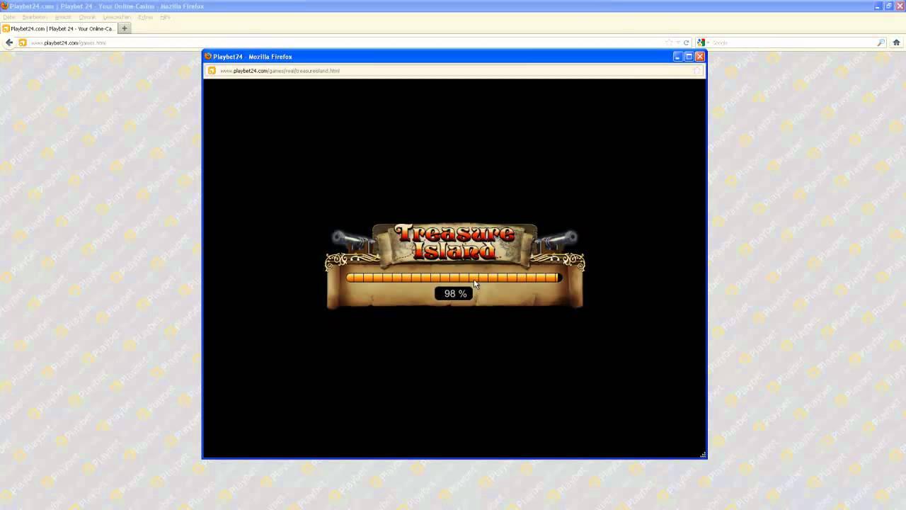 Echtgeld Casino mit - 968346