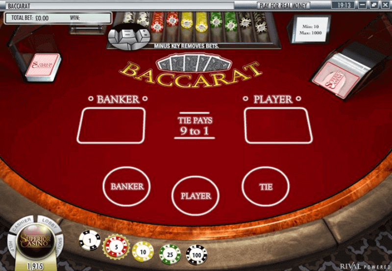 Live Casino online - 497608